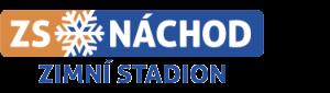 Zimní stadion Náchod